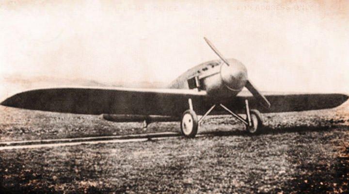 lich-su-piaggio-1922