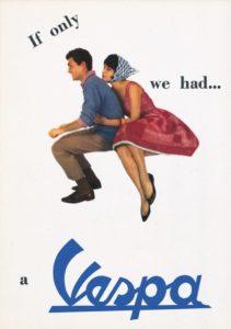 1962 If only we had Vespa-lich-su-vespa