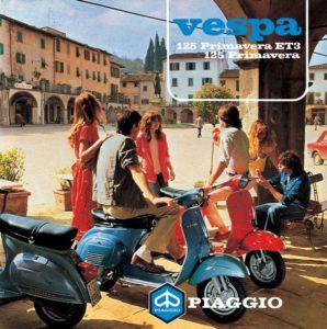 1981 Vespa Primavera-lich-su-vespa