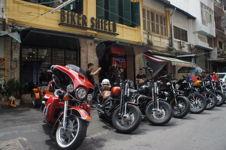 Biker-Shield-bistro-hcm