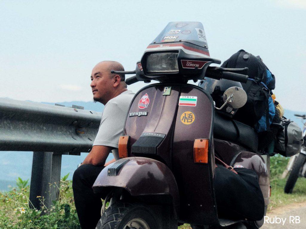vespa-t5-vietnam