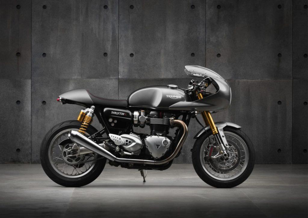 Cafe-racer-la-gi-Triumph-ThruxtonR
