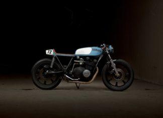 Cafe-racer-la-gi-Yamaha-XS750-Cafe-Racer
