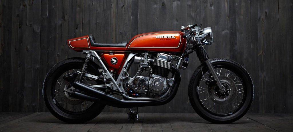 Honda-CB750-gear-patrol-cafe-racer