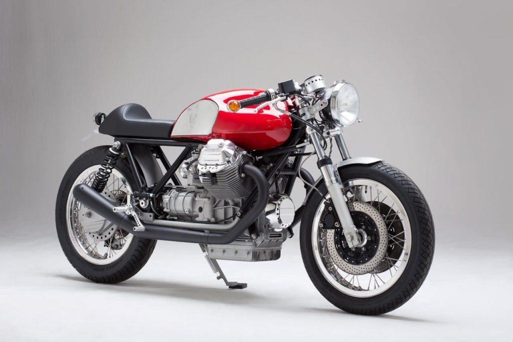 Moto-Guzzi-motorcycle-cafe-racer