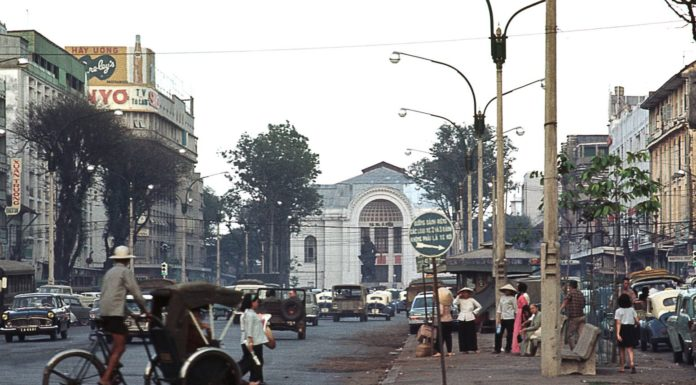 Sai-gon-nhung-nam-1960