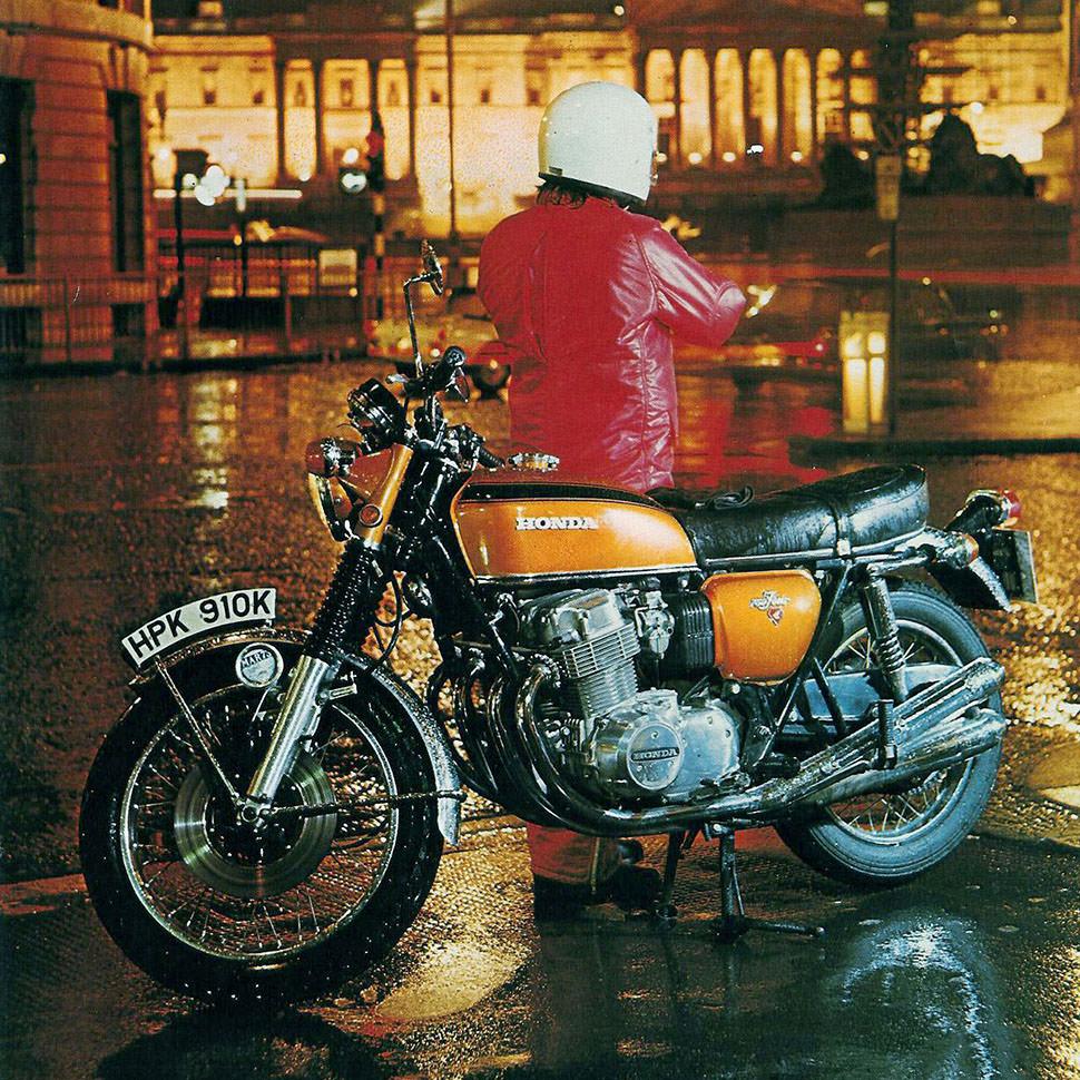 cafe-racer-la-gi-Honda-CB750