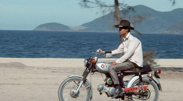 film-photography-nha-trang-viet-nam-1969-6