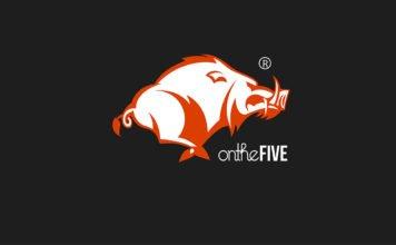 on-the-five-bag-viet-nam