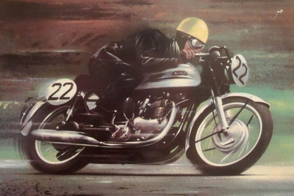 lich-su-Cafe-Racer-Norton