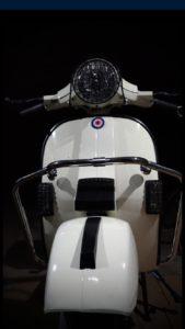 Vespa-px-125-150-