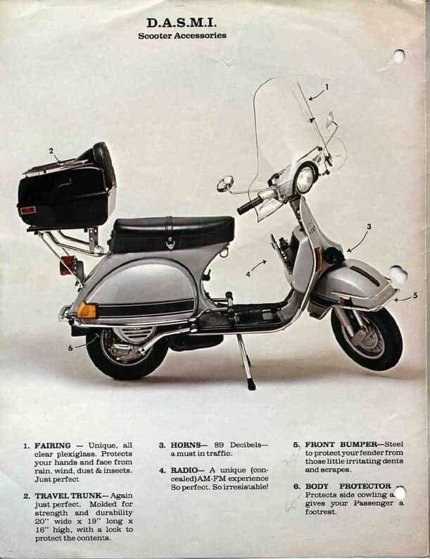 Vespa-px-125-150