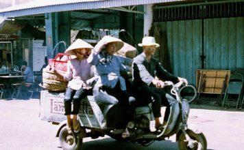 xe-co-vung-tau-1970