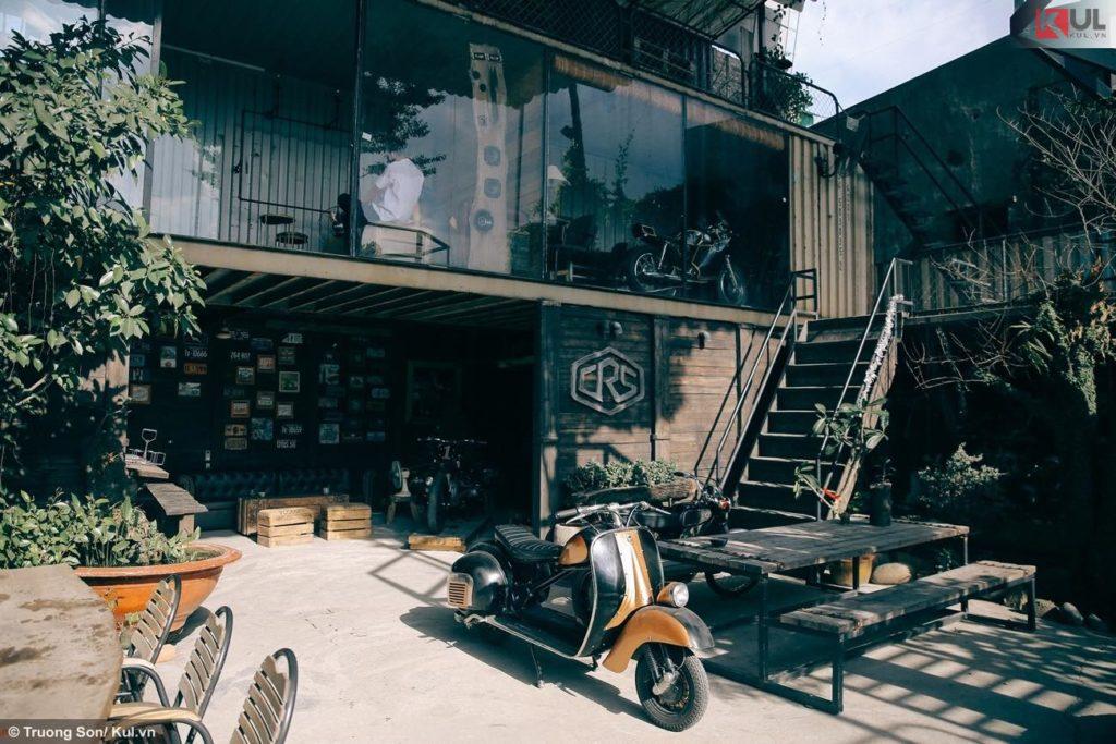 Cafe-racer-shop