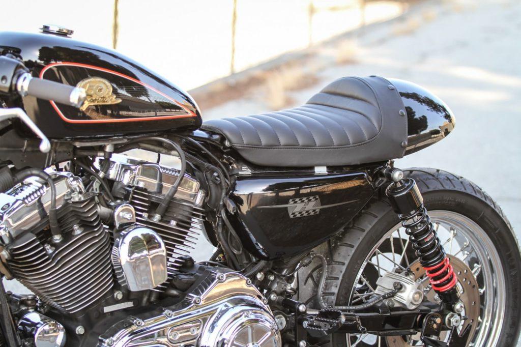 Harley-Davidson-Sporter-Cafe-Racer-1-1480x986