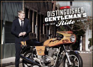 The-Distinguished-Gentleman's-Ride-DGR-la-gi