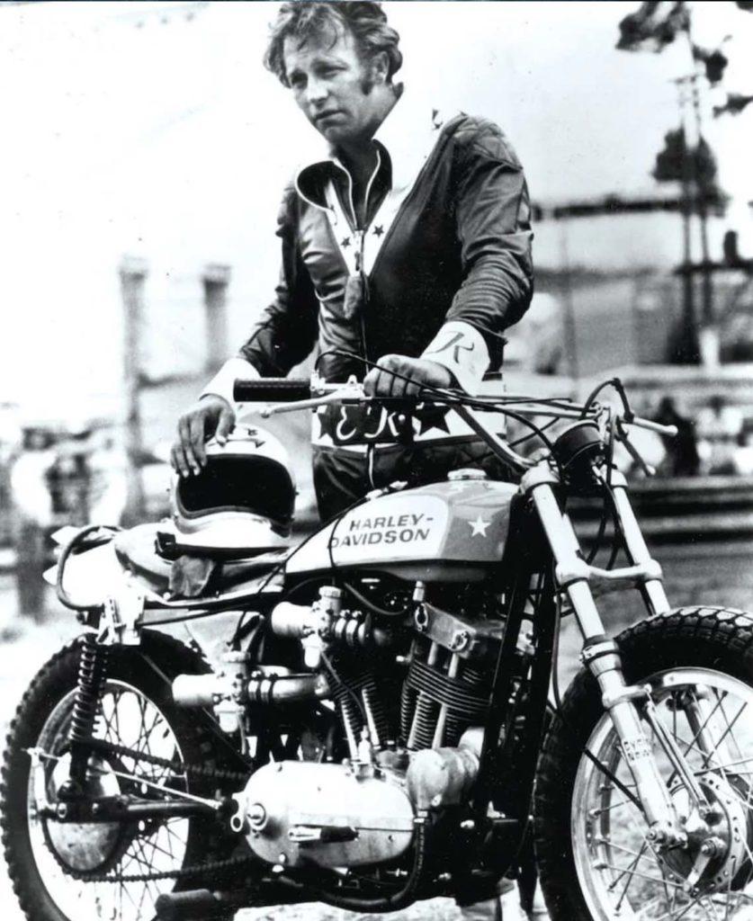 xe-harley-davidson-sporter-1957