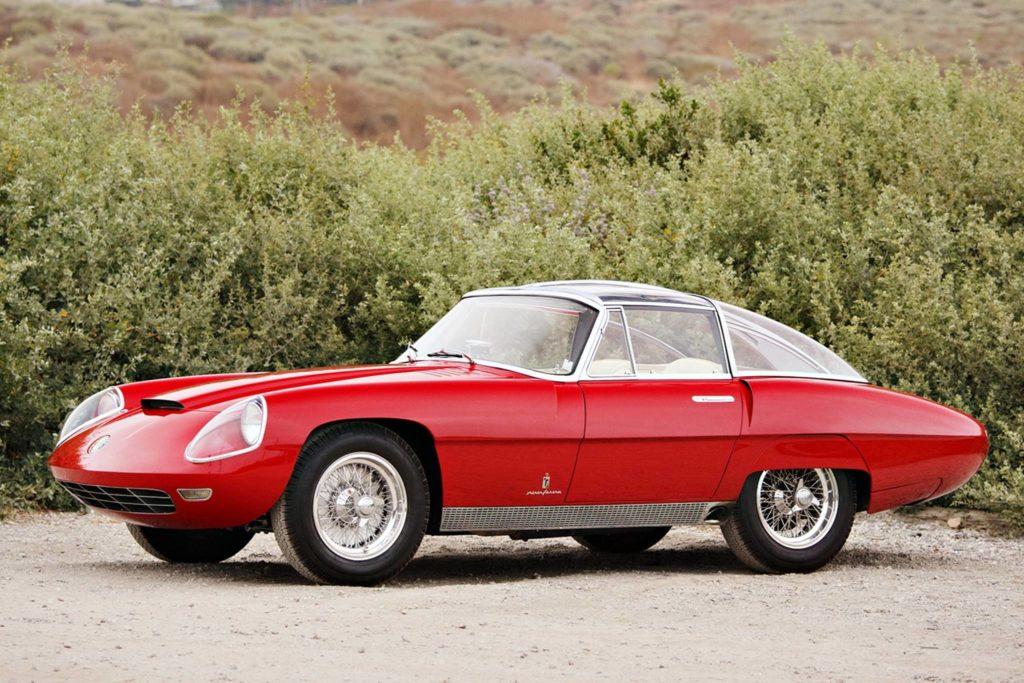 Alfa_Romeo_6C_3000_CM_Superflow_IV_1953