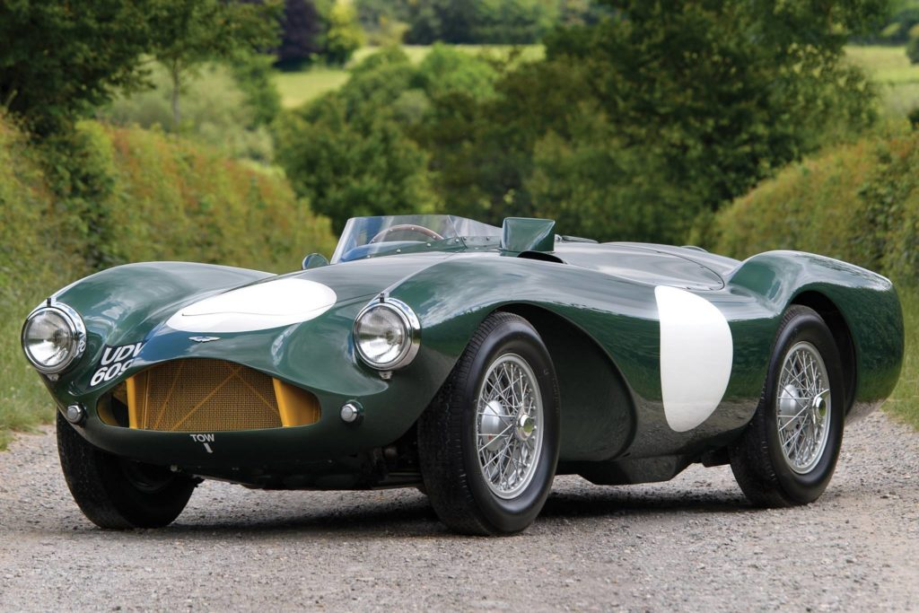 Aston_Martin_DB3S_Work_1953