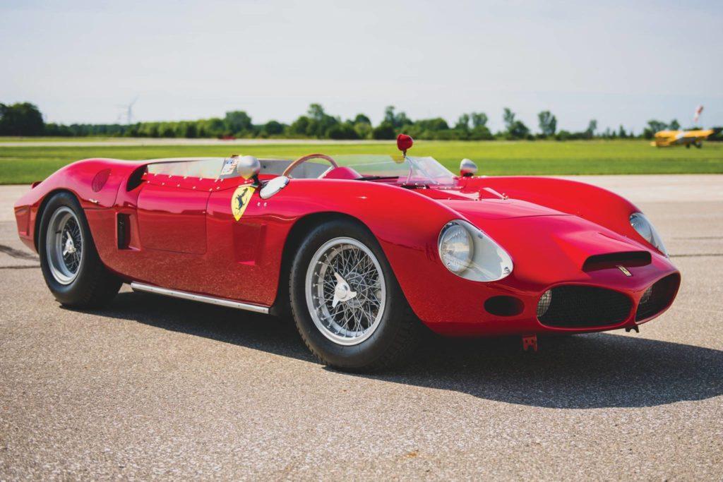Ferrari_196_SP_1962
