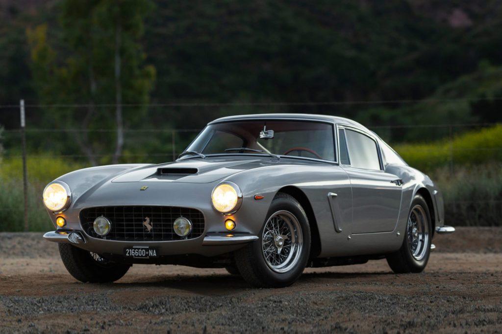 Ferrari_250_GT_SWB_Berlinetta_1962