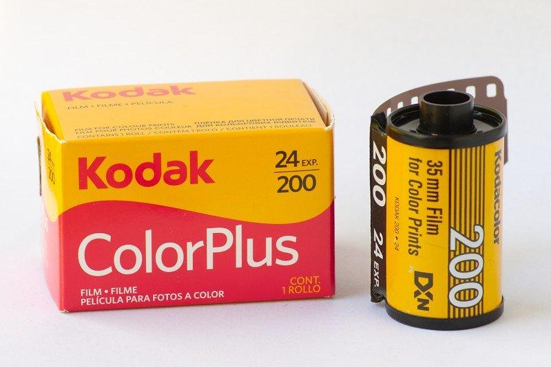 film-kodak-color-plus
