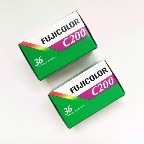 fuji-c200
