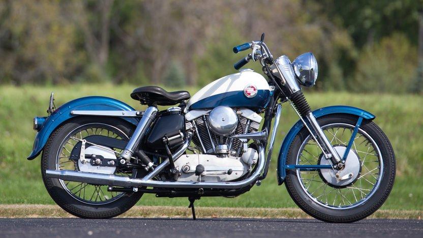 Sportster-XL-1957