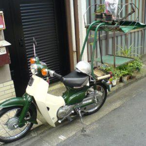 Honda_Super_Cub