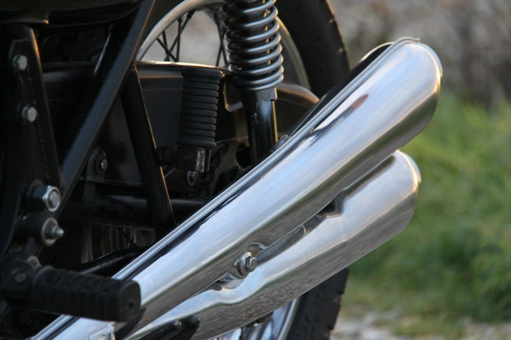 Kawasaki-Z1
