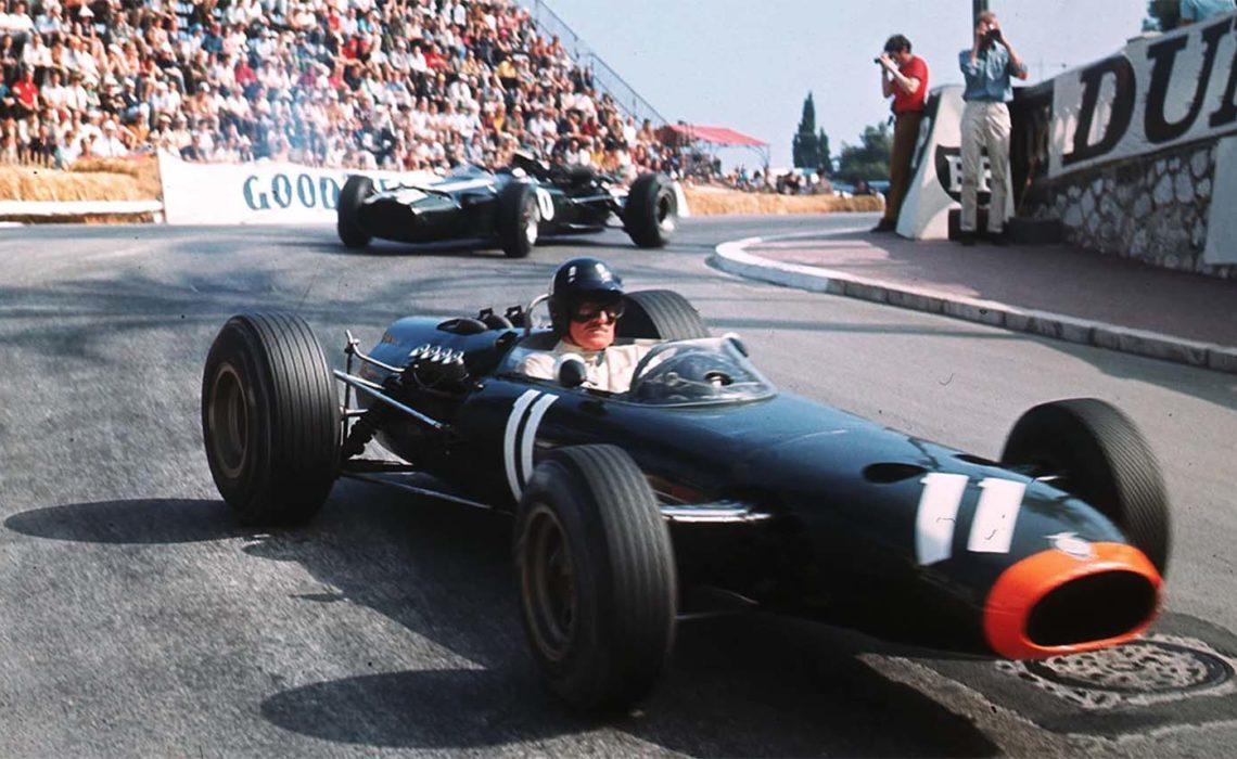 Formula 1 VietNam Grand Prix: Bảng giá vé F1 tại Việt Nam
