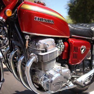 honda-cb750-super-four