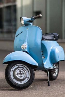 vespa-mini-50s-1964