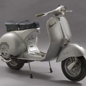 Vespa-GS-150-1955
