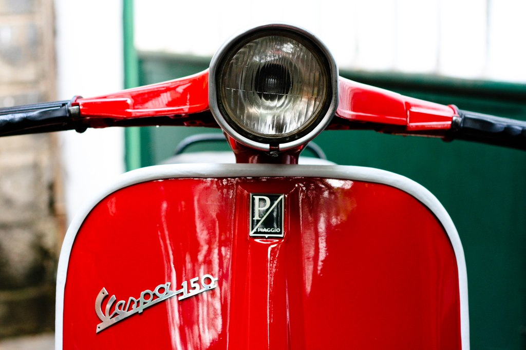 Vespa-super-150-1966