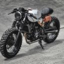 Honda-Rebel-300-do-Cafe-Racer