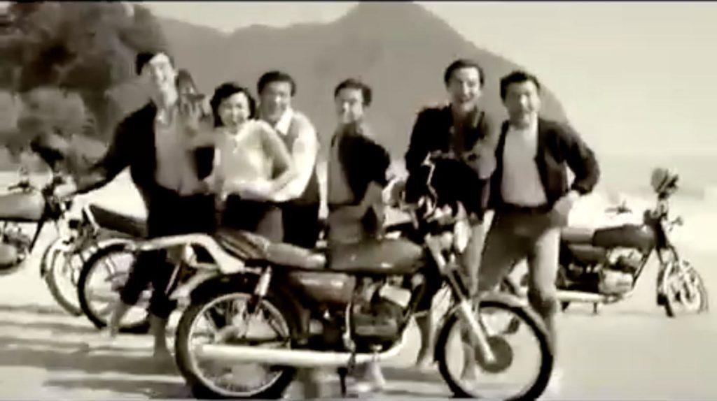 dream-rangers-cong-nguoi-song-de-lam-gi
