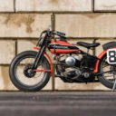 Harley-Davidson-WRTT-1951