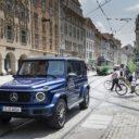 concept-Mercedes-G-Class