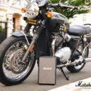 loa-marshall-tufton-vs-Triumph-Bonneville-T120