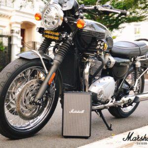 loa-marshall-tufton-vs-Triumph-Bonneville-T120