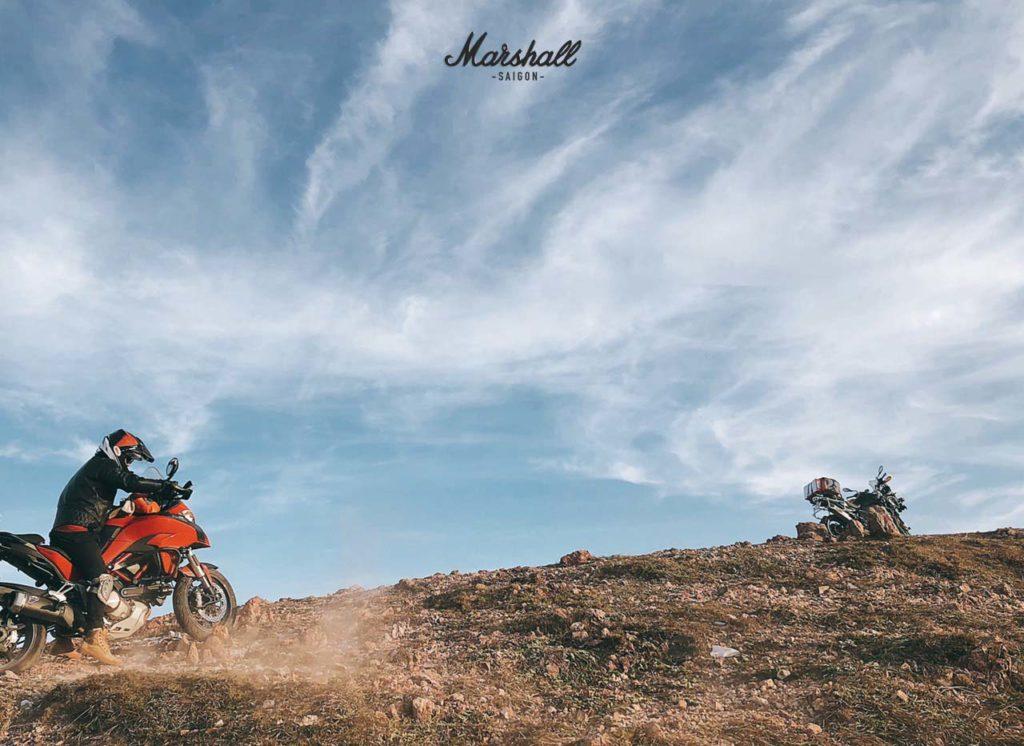 loa-marshall-kilburn-II-2