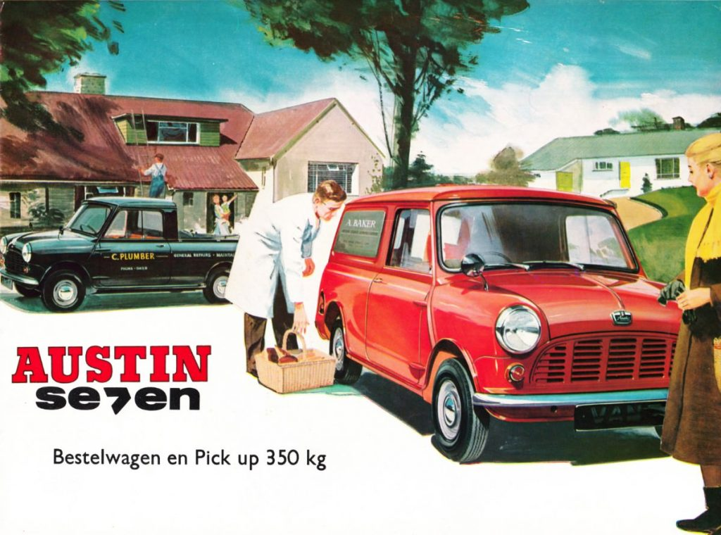1960-mini-vans
