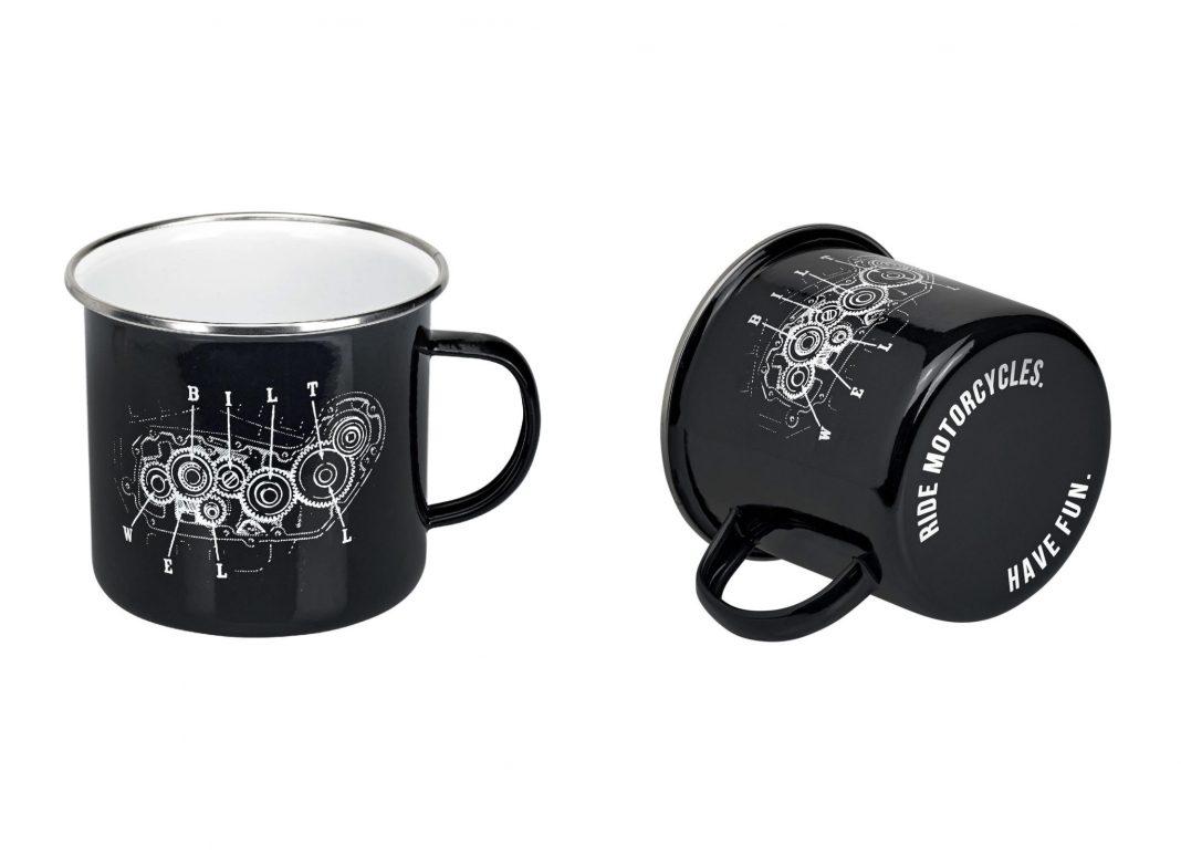 ly-Biltwell-Camp-Mug
