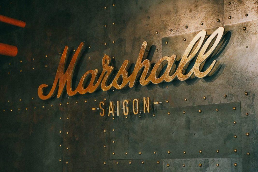 Marshall-saigon-store-5-1200x800
