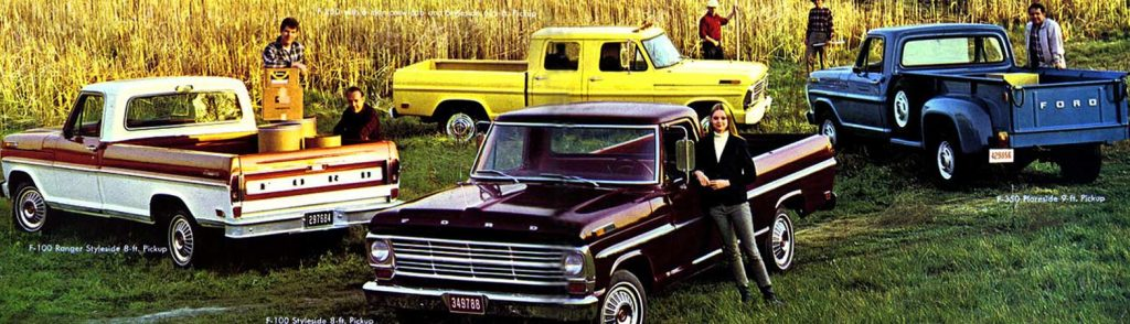 Ford-F-series-1967-1972