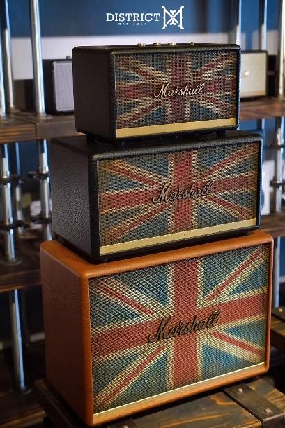 Marshall-custom-UK-Flag-by-DistrictM