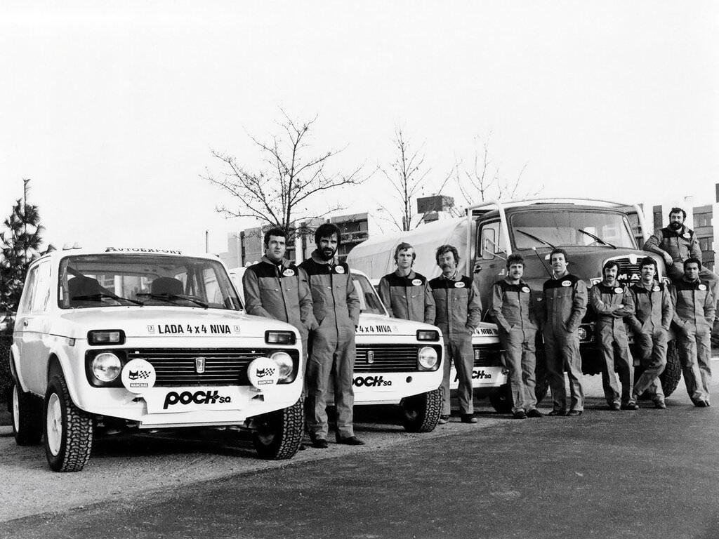 Tổng-hợp-các-mẫu-xe-Lada-Niva-từng-khuyu-đảo-một-thời-của-ngành-công-nghiệp-ôtô-Liên-Xô-8